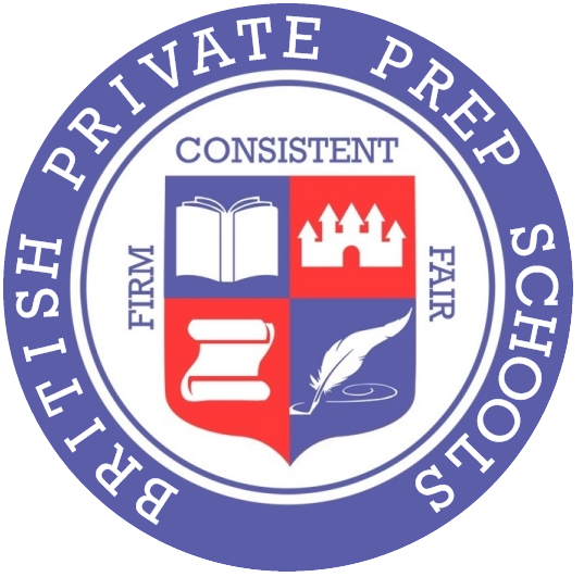 British Private Prep Schools